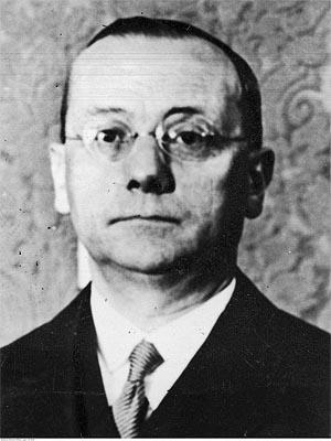 Хосе Хираль  — испанский политический деятель, премьер-министр правительства �спанской республики в эмиграции