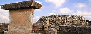 �стория Древней �спании (1 000 000 - 700 гг. до н.э)