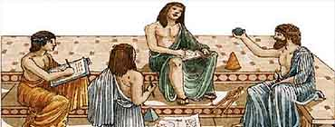 �стория Древней �спании (VI - V в.в. до н.э.)