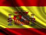 Флаг �спании: история становления и развития