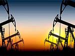 Полезные ископаемые �спании: характеристика, история освоения