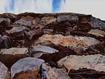 Геология �спании: общая характеристика