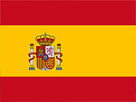 Флаг �спании: �стория происхождения и становления
