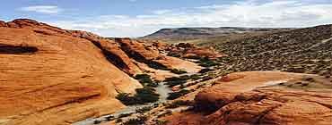 Геологическое строение �спании