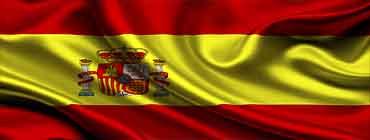 Флаг �спании: описание и значение